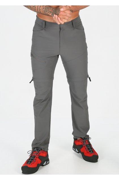 Millet pantalón Trekker Stretch