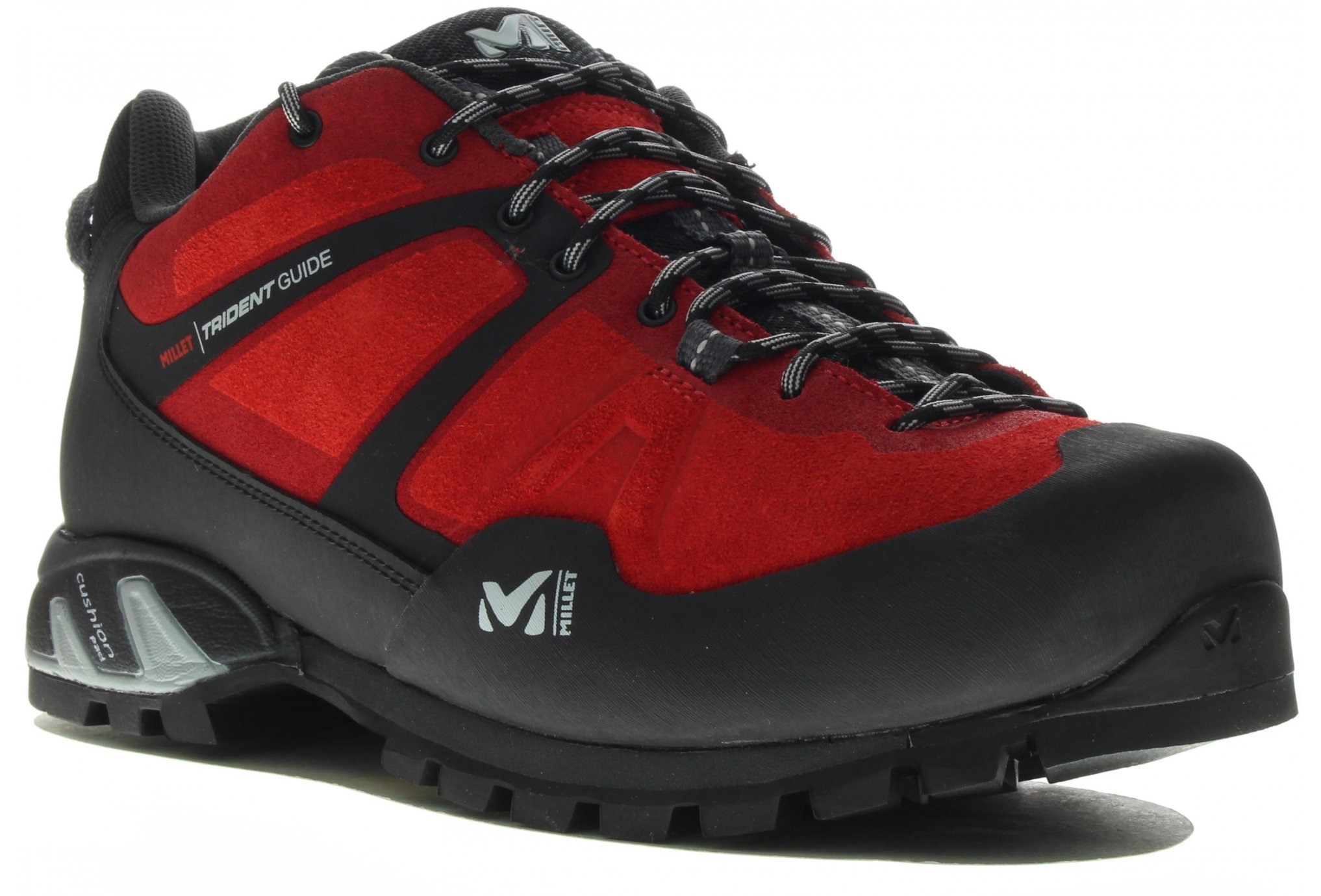 Millet Trident Guide M Chaussures homme