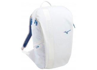 Mizuno mochila Backpack 22L