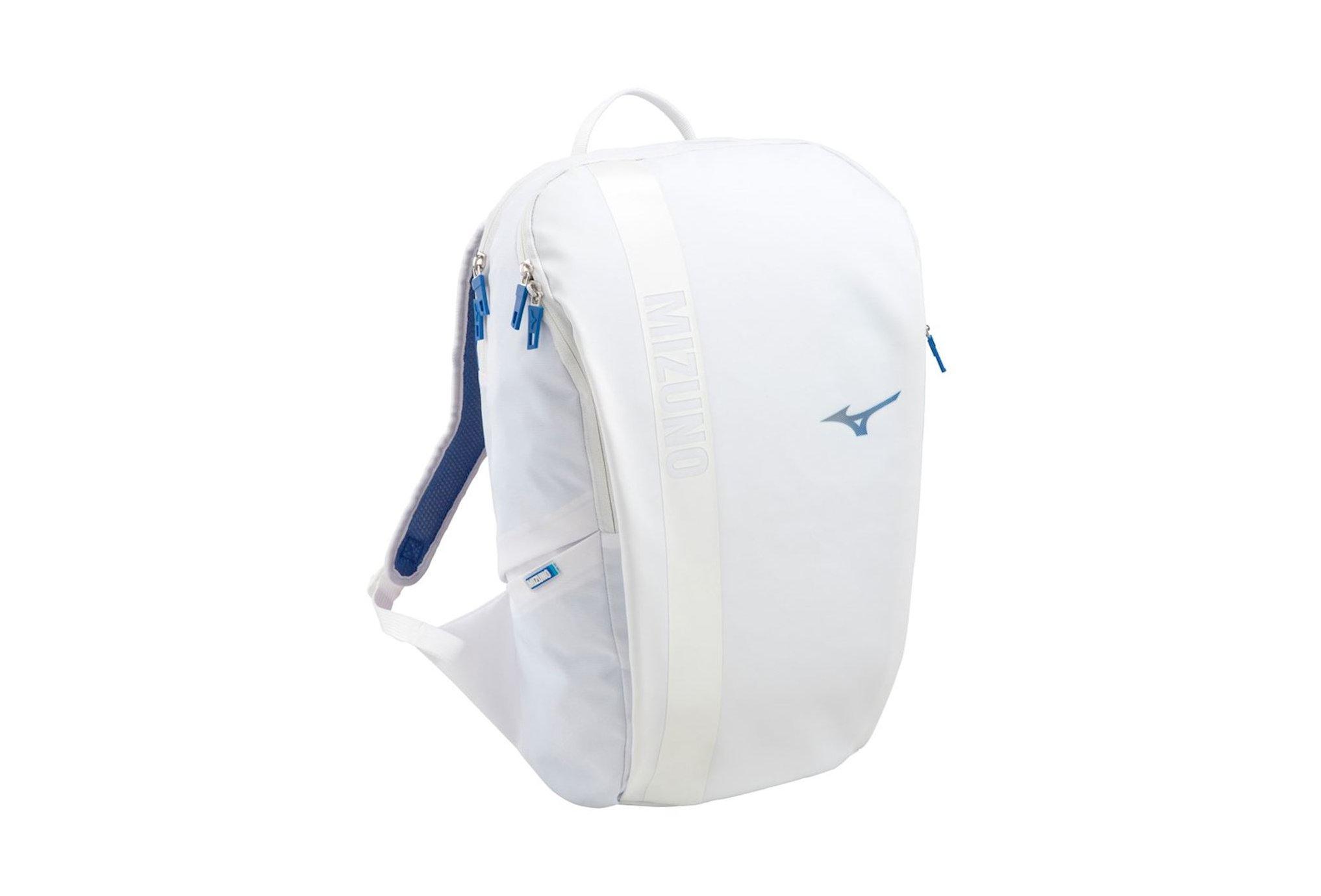 Mizuno Backpack 22L Sac à dos