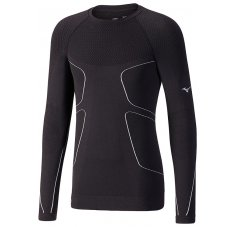 Mizuno BG Base Layer M