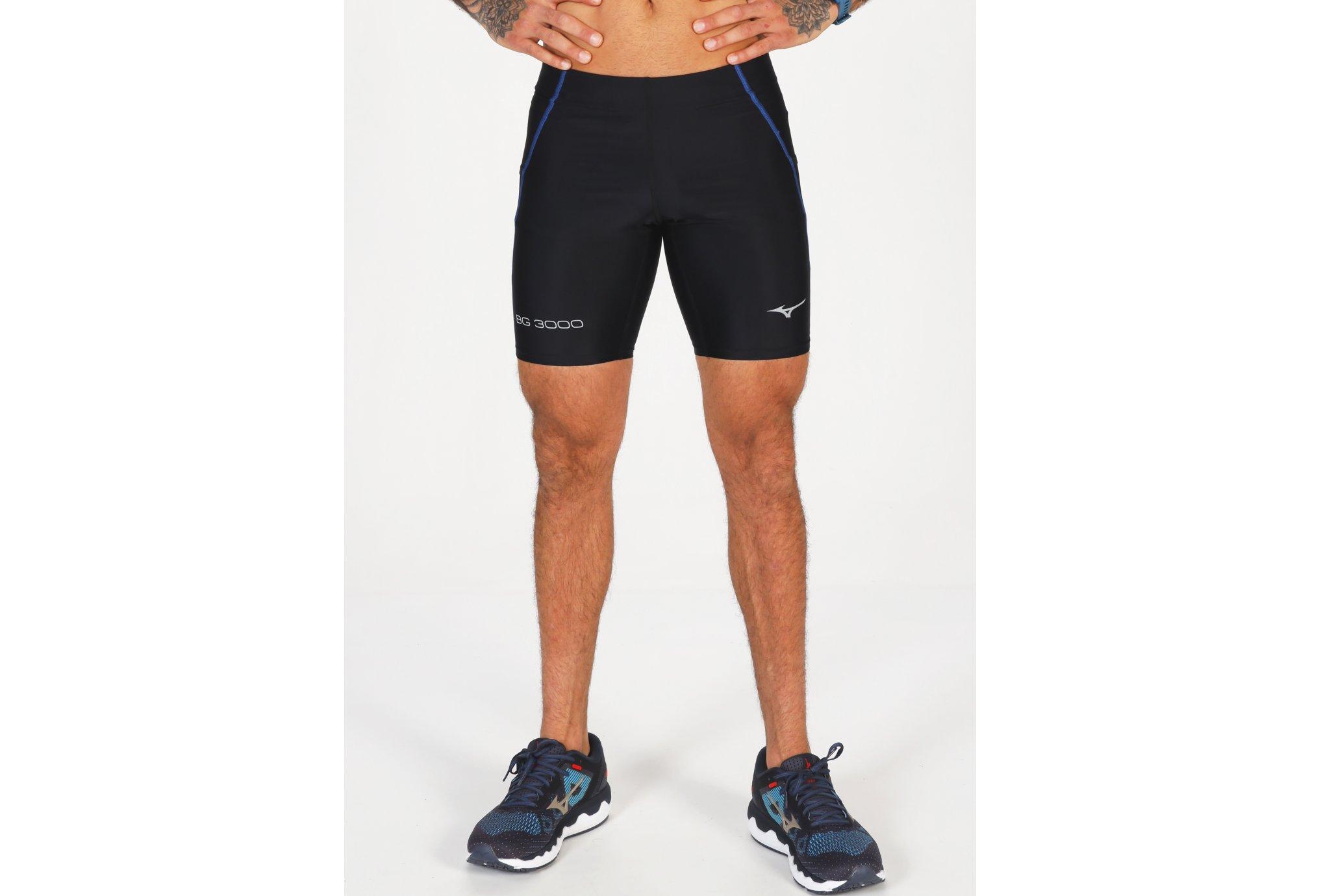 Mizuno BG3000 M vêtement running homme