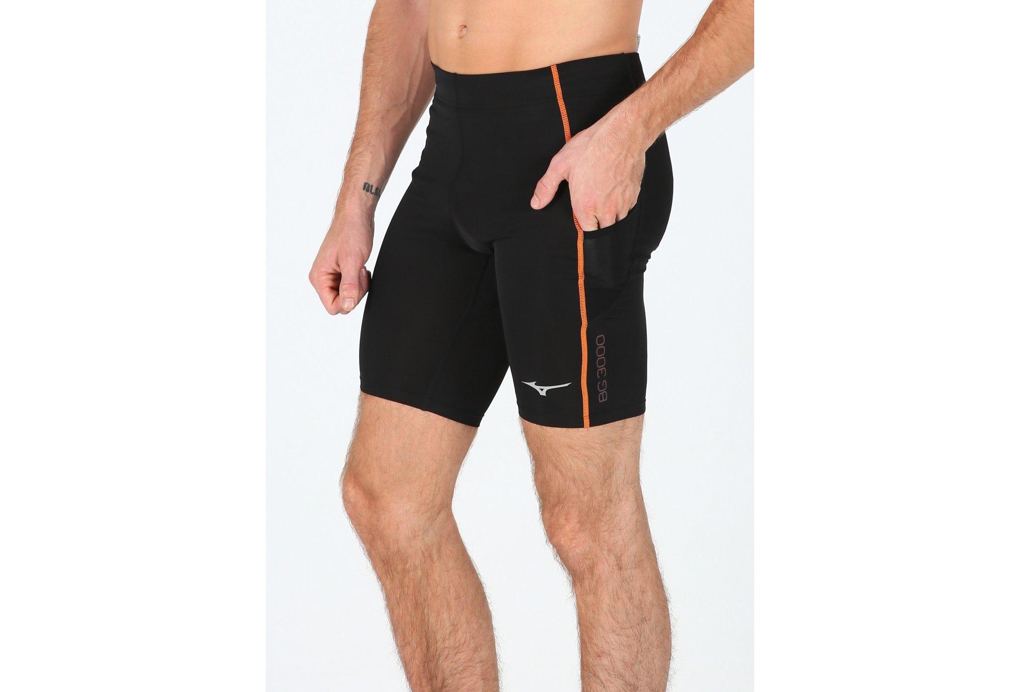 Mizuno BioGear BG3000 M vêtement running homme
