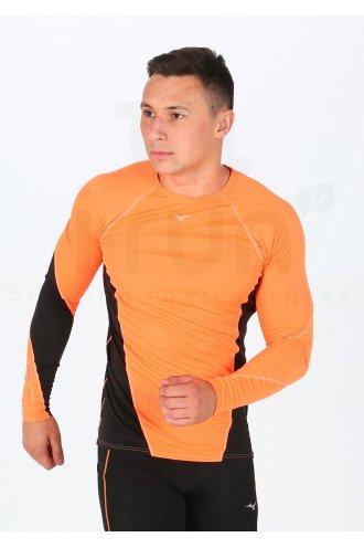 Mizuno Breath Thermo Virtual Body G1 M
