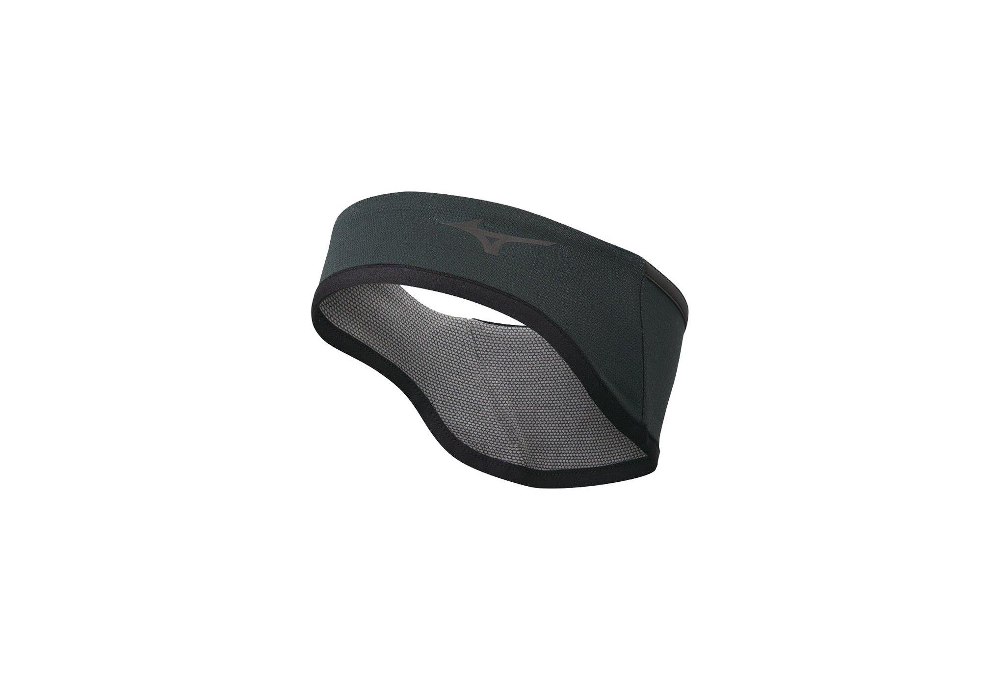 Mizuno BT Headband Casquettes / bandeaux