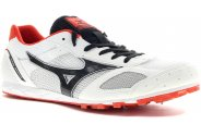 Mizuno Citius Japan LR7 M