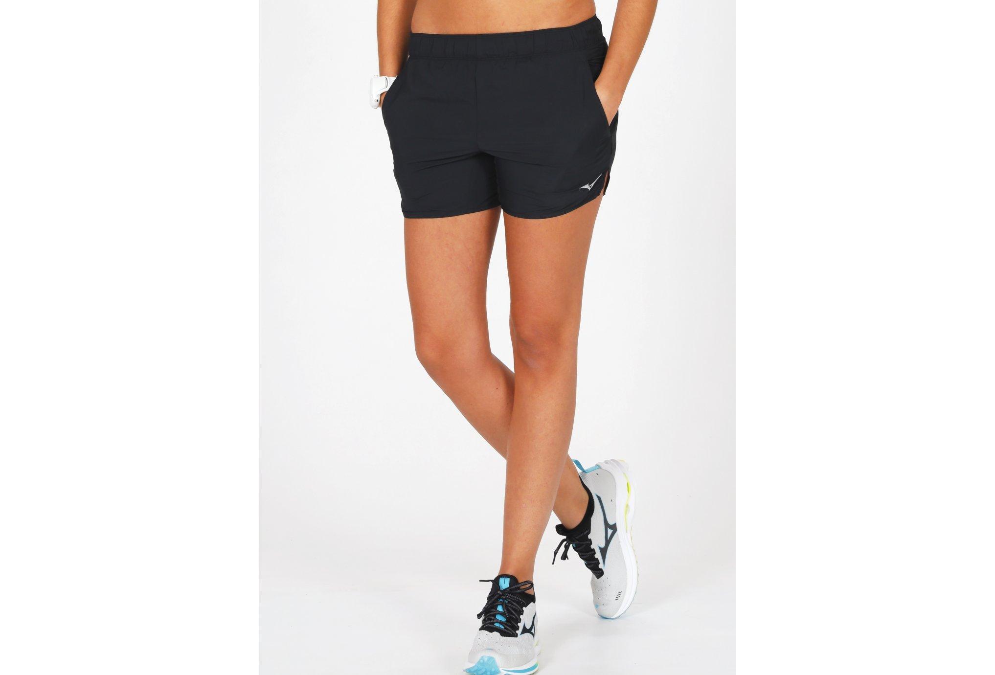 Mizuno Core 5.5 W vêtement running femme