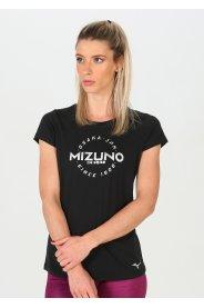 Mizuno Heritage Hinomaru W