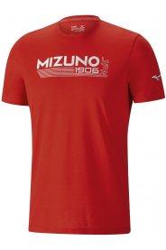 Mizuno Heritage Origins M