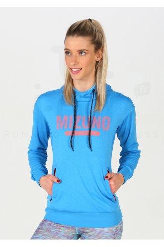 Mizuno Heritage W