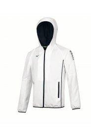 Mizuno Micro Jacket M