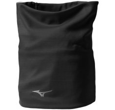 Mizuno Neck Warmer Panel