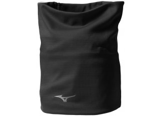 Mizuno Braga de cuello  Breath Thermo Warmer Panel