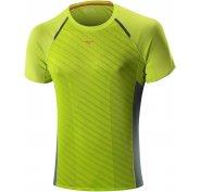 Mizuno Tee-Shirt DryLite Premium M
