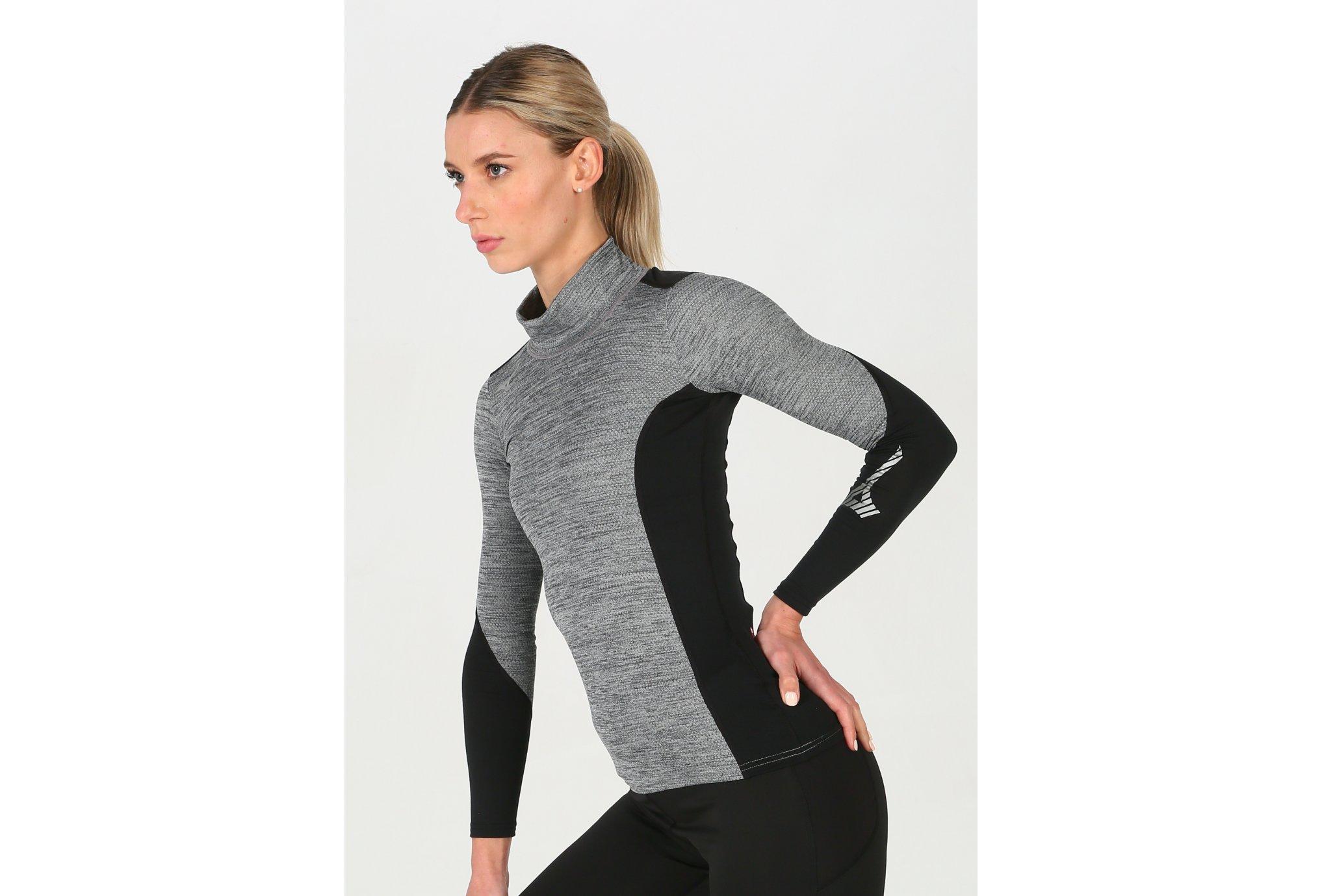 Mizuno Virtual Body G2 HN W vêtement running femme