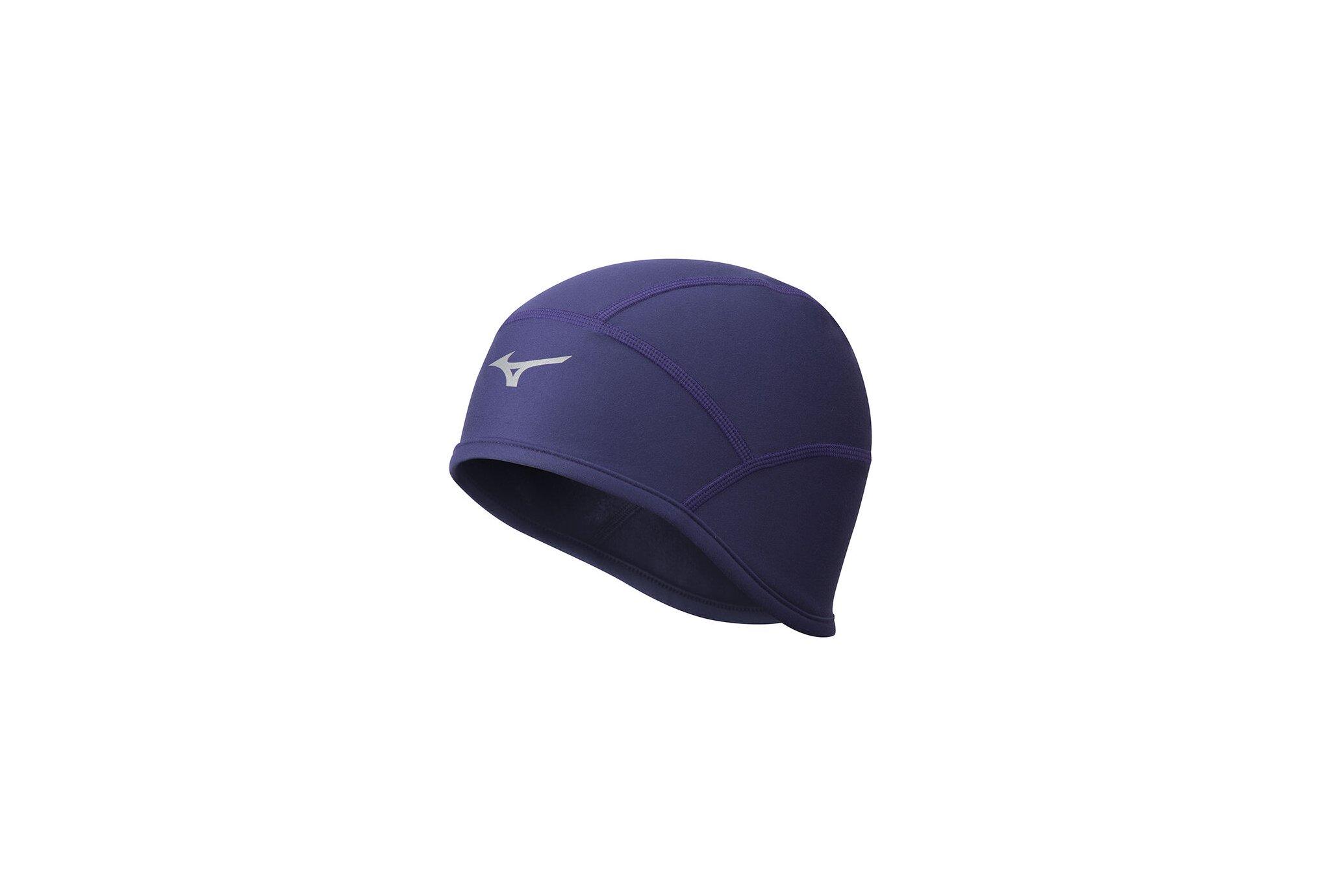 Mizuno Warmalite Bonnets / Gants