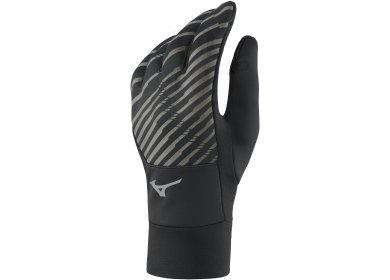 Mizuno WarmaLite Gloves