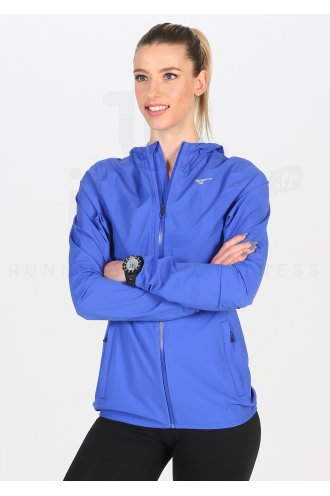 Mizuno Waterproof 20K ER W