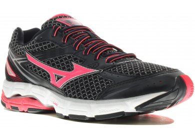 promo code 44f33 8615b Mizuno Wave Connect 3 W