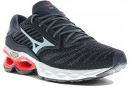Mizuno Wave Creation 22 M