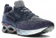 Mizuno Wave Creation Waveknit 2 M