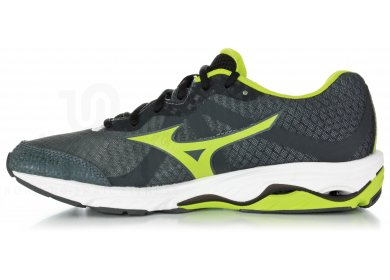 design intemporel vente chaude en ligne collection entière Mizuno Wave Elevation M