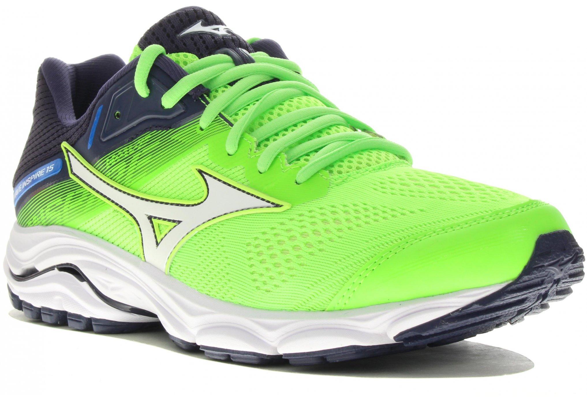 Sportiva La r Trail Akasha Chaussures De S54cRjLqA3
