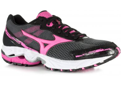 Mizuno Wave Legend 2 W