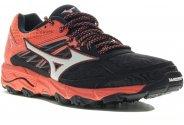 Mizuno Running   Chaussures Mizuno et vêtements de running pour la ... 3d0751f0ce8