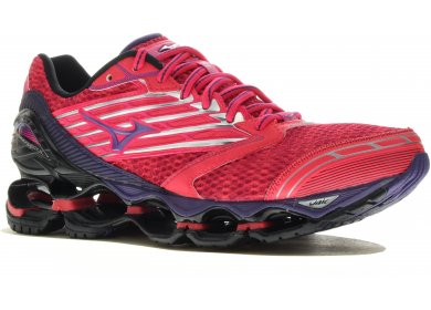 W Prophecy Mizuno Wave Pas Chaussures Cher Running 5 Femme rCoeBxQdW