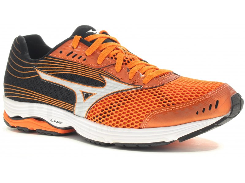 Mizuno Wave Sayonara 3 M Chaussures homme Running