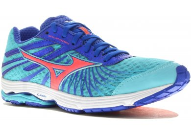 Wave Sayonara 4 Chaussures de running Femme F5uCG2kk2