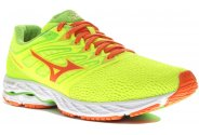 Mizuno Wave Shadow M