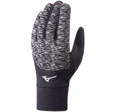 Mizuno Windproof