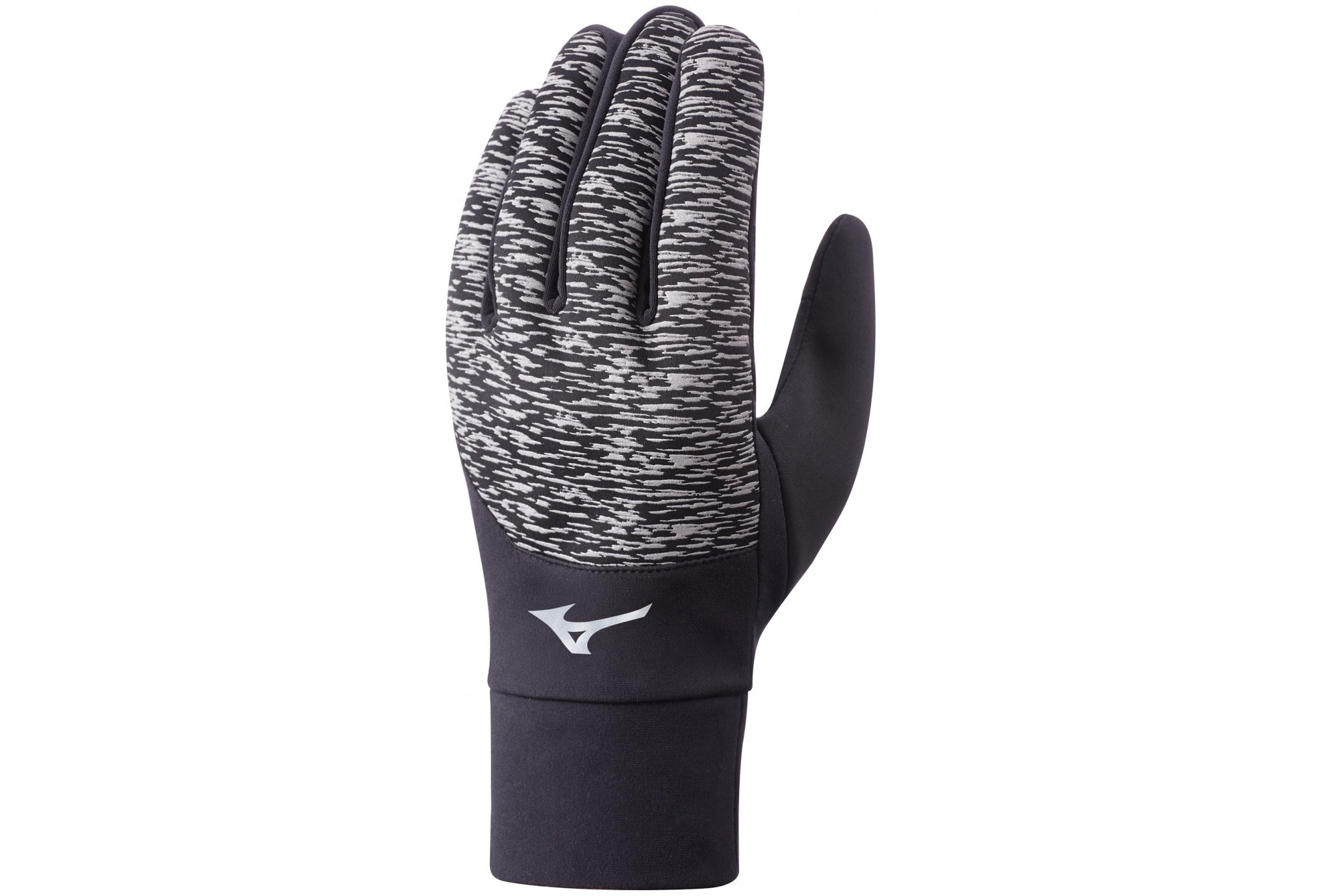 Mizuno Windproof Bonnets / Gants