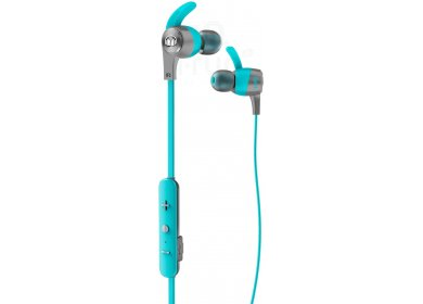 Monster iSport Achieve Bluetooth