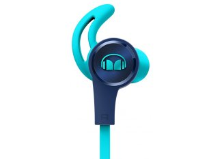 Monster Auriculares iSport Achieve