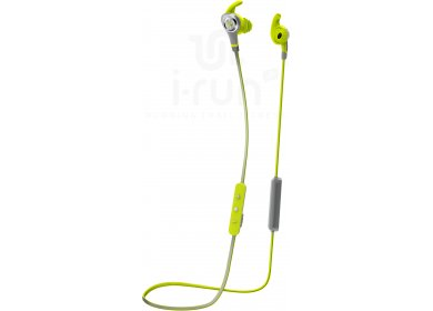 Monster iSport Intensity Bluetooth