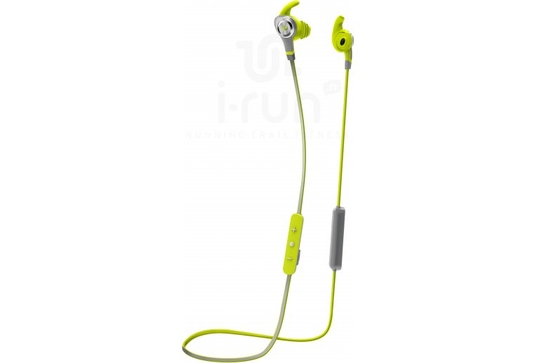 Monster iSport Intensity Bluetooth