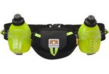 Nathan Ceinture Hydratation Trail Mix Plus 600mL