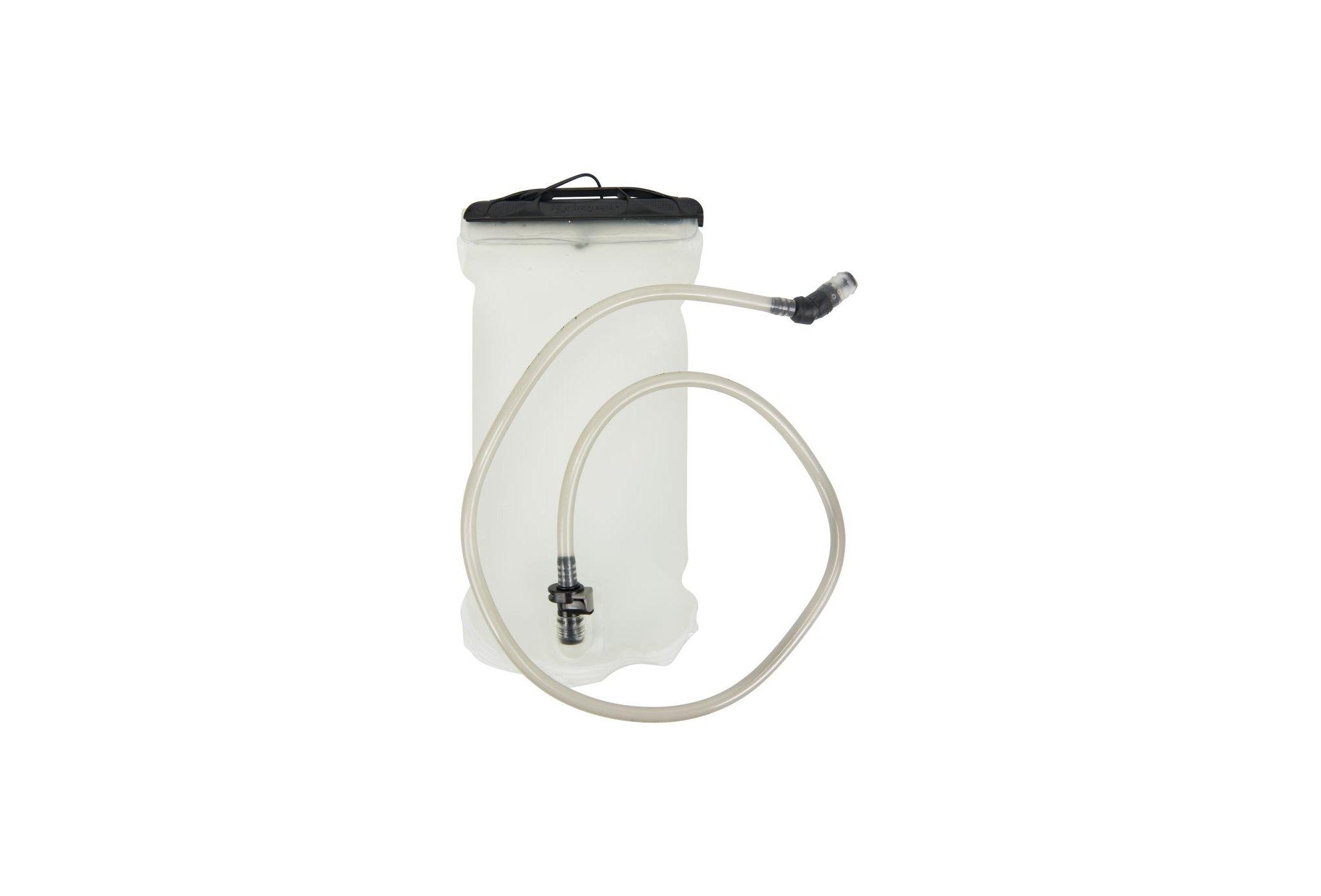Nathan Poche d'eau Bladder 1.5L Sac hydratation / Gourde