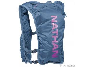 Nathan chaleco QuickStart 4 L