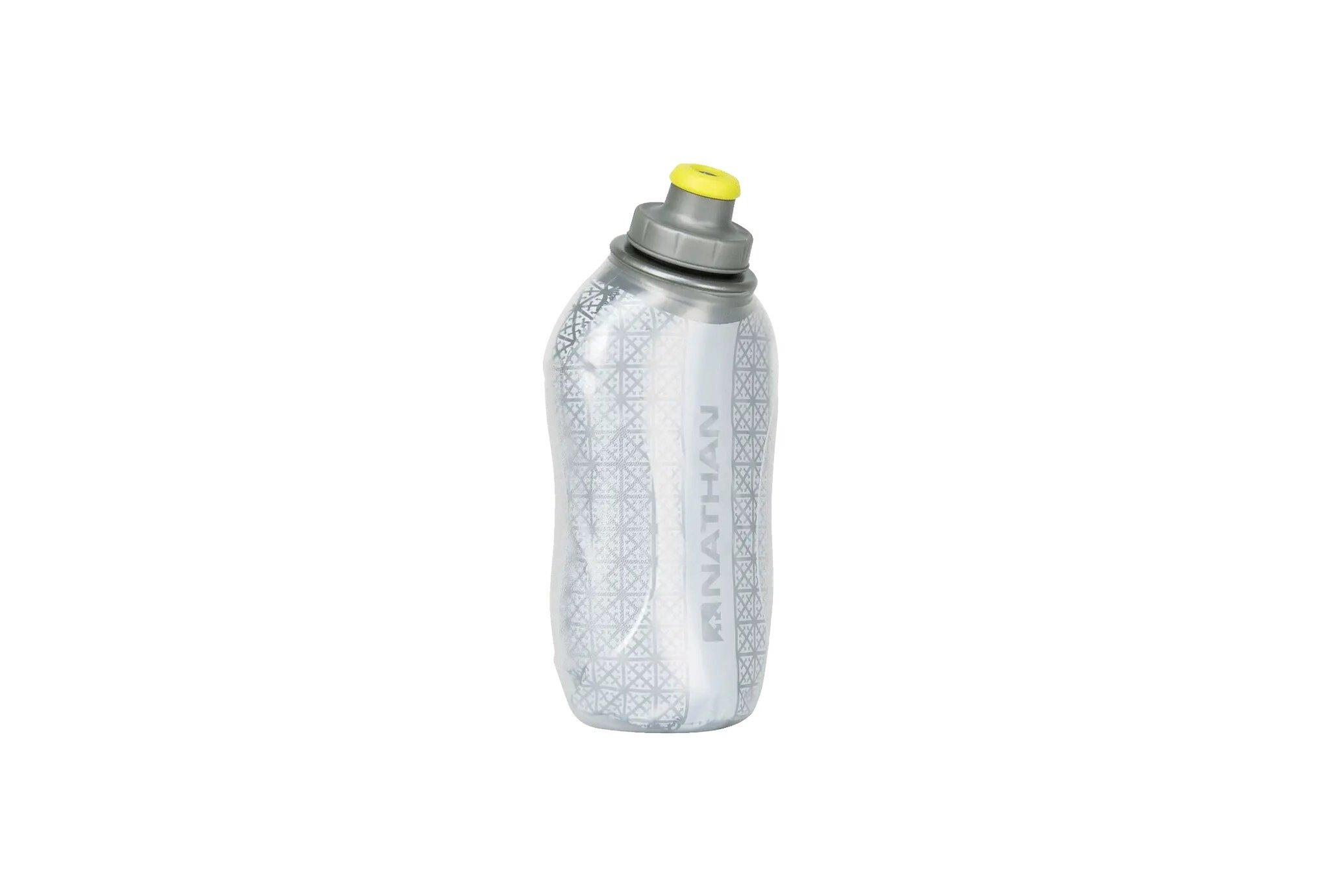 Nathan SpeedDraw Insulated 535 ml Sac hydratation / Gourde