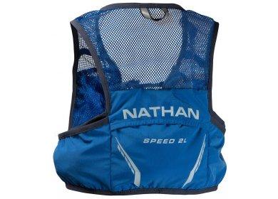 Nathan Vapor Speed 2 L
