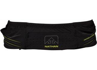 Nathan cinturón VaporKrar WaistPak