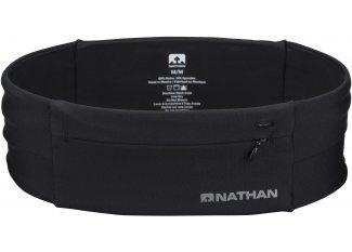 Nathan cinturón Zipster