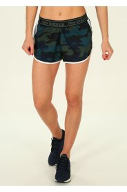 New Balance Accelerate Printed W
