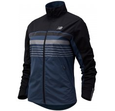 New Balance Accelerate Protect Reflective W