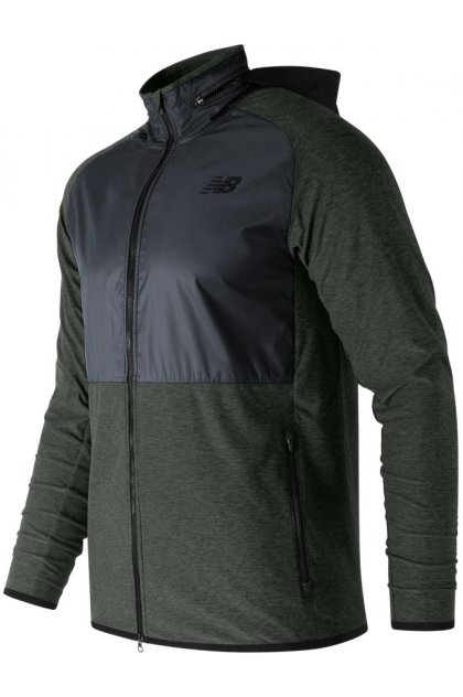 New Balance Chaqueta Anticipate