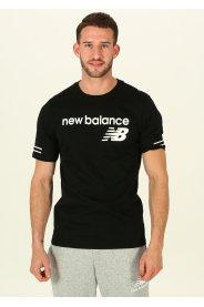 New Balance Athletics Heritage M